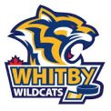whitby-wildcats-logo